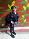 Image 7 of Colegio Cafam Santa Lucia, Bogota