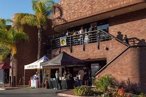 The Healing Center San Diego Dispensary