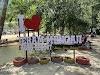 Image 7 of Jeram Mengaji Agro Resort, Selising
