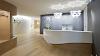 Image 5 of Wimmer GmbH, Töging am Inn