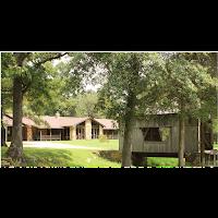 Pilkenton Residential Care Center