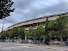 Image 3 of Stadio Marcantonio Bentegodi, Verona