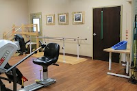 Hillcrest Health Care Center