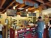 Image 8 of 12 Bones Smokehouse South, Asheville