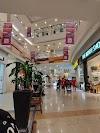 Image 7 of AEON Mall Bukit Indah Store, Johor Bahru