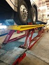 Image 5 of Coach & Diesel Works, Hendersonville