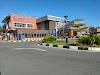 Image 3 of Klinik Kesihatan Kampung Gial, Kangar
