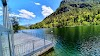 Image 3 of Seewirt am Thumsee, Bad Reichenhall