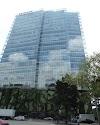 Image 6 of INCORP Inmuebles Corporativos (Renta de oficinas), Ciudad de México