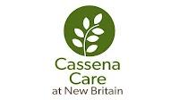 Cassena Care At New Britain