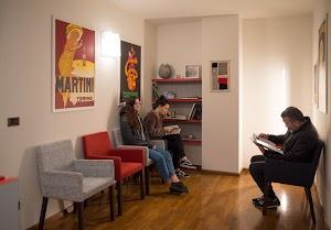 Ambulatorio Oculistico Dr. Maria Antonietta Palomba