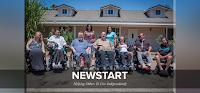 New Start Home Health Care
