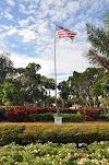 Image 5 of St. Armands Circle Park, Sarasota
