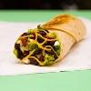 Image 3 of Taco Bell, Belleville