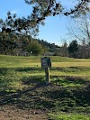 Image 6 of West Course - Blue Rock Springs Golf Club, Vallejo
