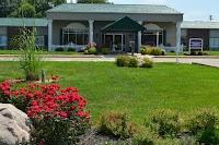 Williamsport Nursing And Rehabilitation