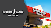 Image 7 of Ho-Chunk Gaming Madison, Madison