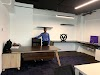 Use Waze to navigate to D6 Offices Sentul Kuala Lumpur