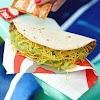 Image 5 of Taco Bell, Willingboro