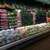 Image 8 of Whole Foods Market, Berkeley