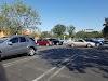 Image 5 of Costco Gasoline, Irvine