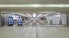 Image 2 of Apple Store - Boca Raton, Boca Raton