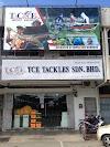 Image 5 of TCE Tackles Sdn Bhd - Bahau Showroom, Bahau