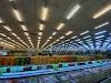 Image 7 of Pasaraya TF Value-Mart, Gerik