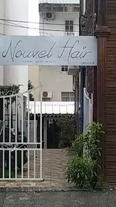 Clinique du Cheveu La Réunion Saint Denis