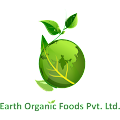 Earth Organic Foods Pvt. Ltd. in gurugram - Gurgaon