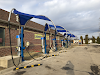 Image 2 of Quality Express Auto Wash, Farmington Hills
