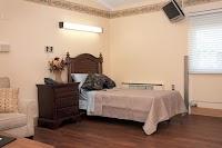 Life Care Center Of Medina