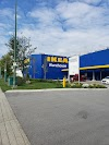 Image 5 of IKEA Coquitlam External Furniture Pick-up Warehouse, Coquitlam