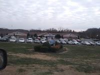 Holston Health & Rehabilitation Center