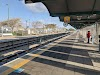 Image 8 of תחנת רכבת קיסריה-פרדס חנה, פרדס חנה-כרכור