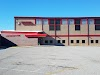 Image 6 of Munster High School, Munster