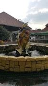 Image 5 of Plaza Tol Yong Peng (N), Yong Peng