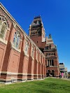 Image 7 of Harvard University, Cambridge