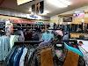 Image 6 of Pleasant Hills Saddle Shop, Rogers