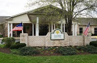 Greenfield Assisted Living Of Woodstock, Llc
