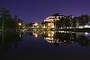Image 8 of University of Louisiana Monroe, Monroe