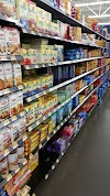 Image 2 of Walmart, Conway