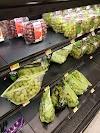 Image 7 of Walmart, Franklin