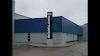 Image 5 of MSA Woodlands Sports Plex, Grand Rapids