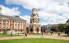 Image 4 of Christopher Newport University, Newport News