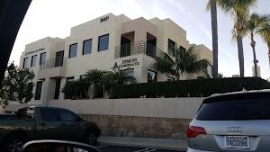 DeMoss Chiropractic - Chiropractor Newport Beach