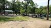 Image 1 of Van Saun County Park, Paramus