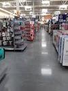 Image 8 of Walmart, Frederick