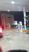 Image 3 of Pemex, Cancún