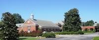 Presbyterian Home Of South Carolina-clinton (crcf)